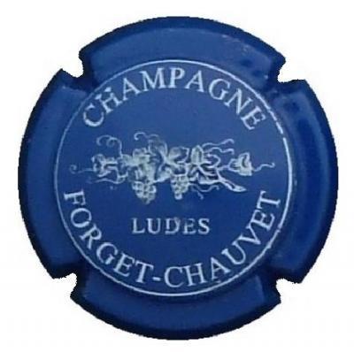 Forget chauvet l07