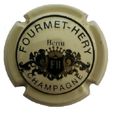 Fourmet hery l01