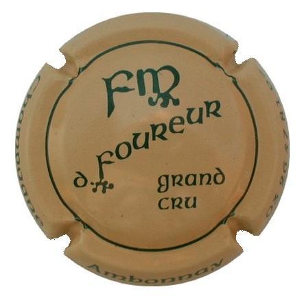 Fourreur marquet l06