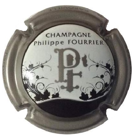 Fourrier philippe l25a