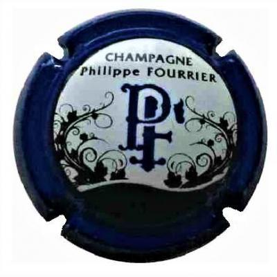 Fourrier philippe l25d