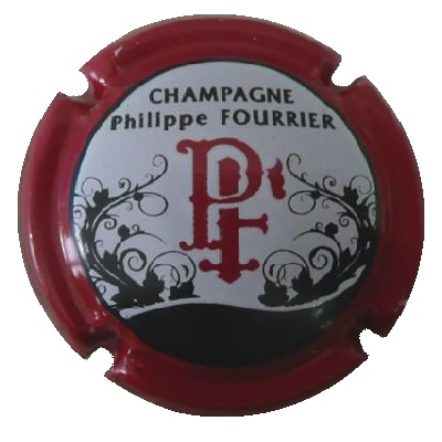 Fourrier phillippe l25c