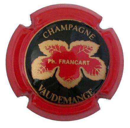 Francart philippe l01
