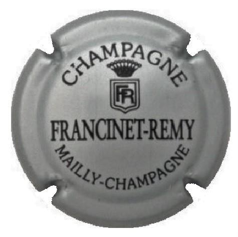 Francinet remy l13