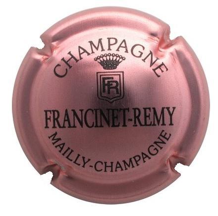 Francinet remy l14