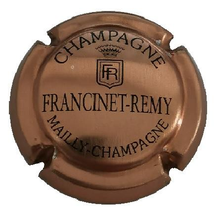 Francinet remy l15a