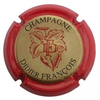 Francois didier l02