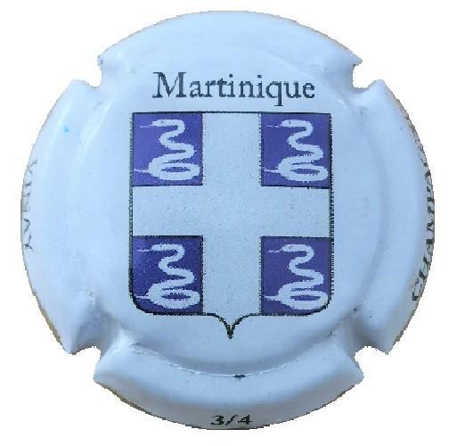 Franquet herve l03