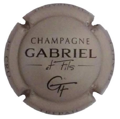 Gabriel et fils l07a