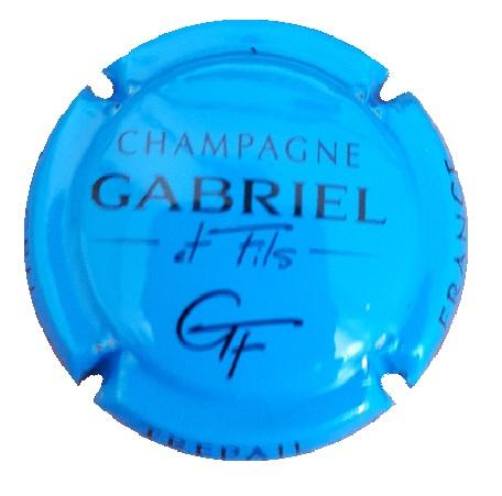 Gabriel et fils l07b