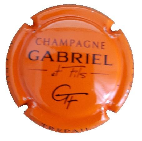 Gabriel et fils l07nr2