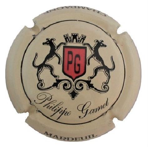 Gamet philippe l01