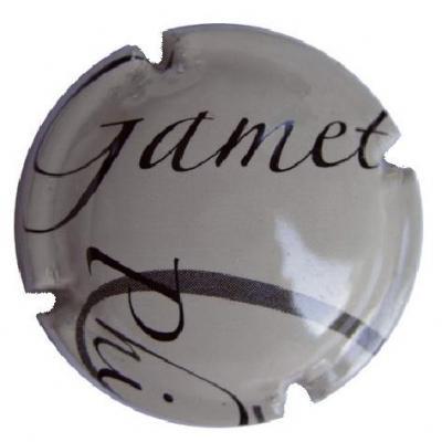 Gamet philippe l09