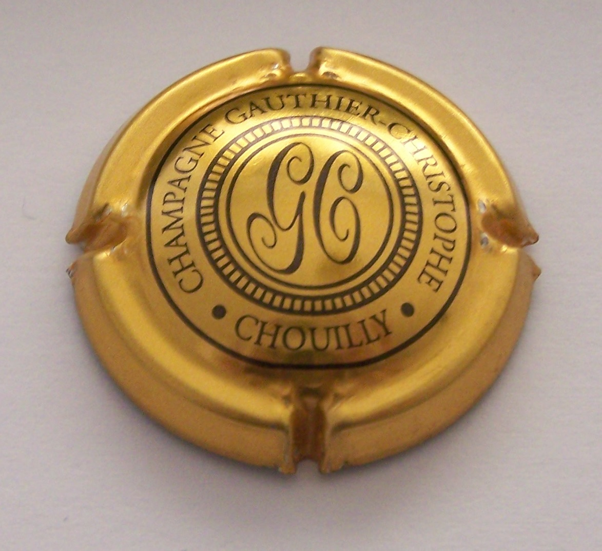 Gauthier christophe l06x
