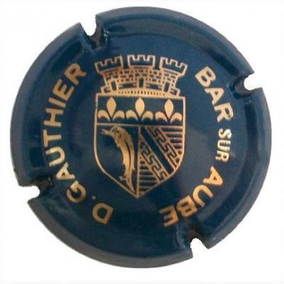 Gauthier dominique l08