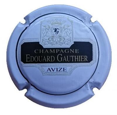 Gauthier edouard l01