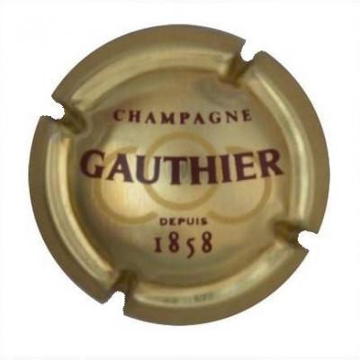 Gauthier l05