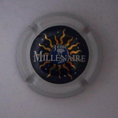 Generique 3 millenaire soleil
