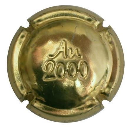 Generique a2000 l0623