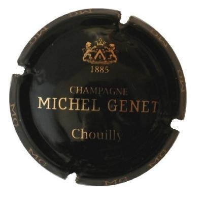 Genet michel l03