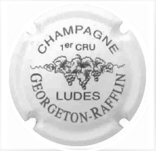 Georgeton rafflin l01