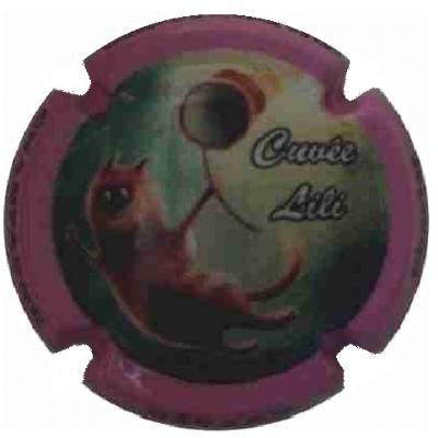 Gerard charles lnr3