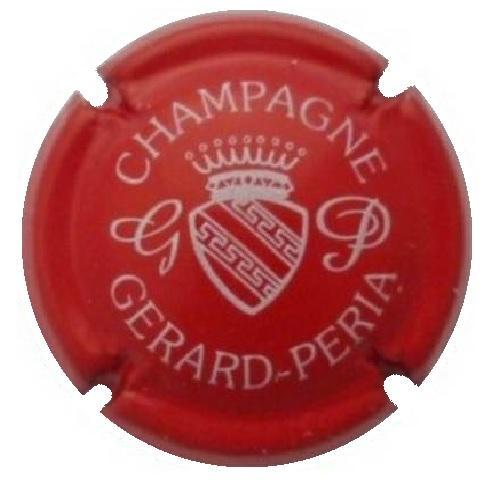 Gerard peria l01