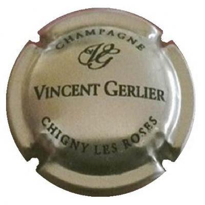 Gerlier vincent l02