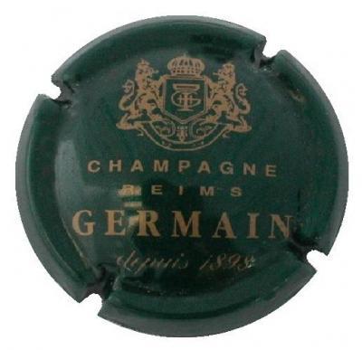 Germain h l24