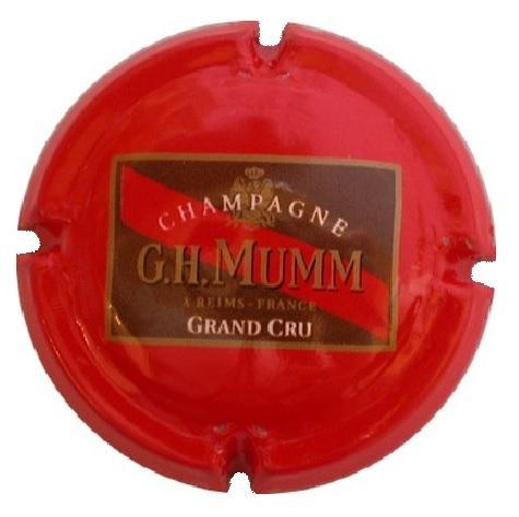 Gh mumm l140