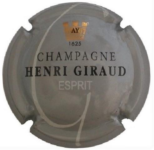Giraud henri l10