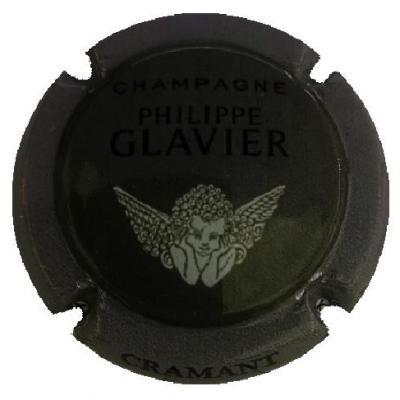Glavier philippe l15a