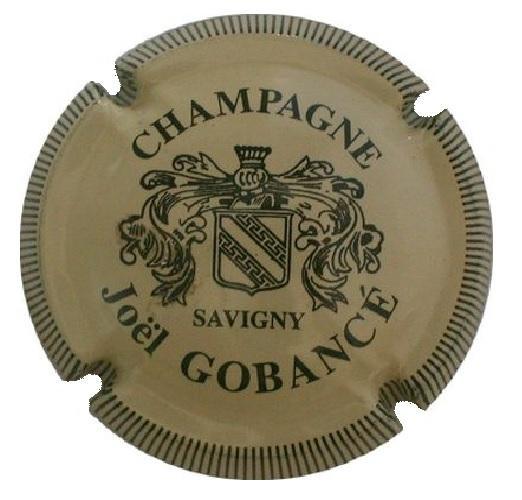 Gobance joel l06 1