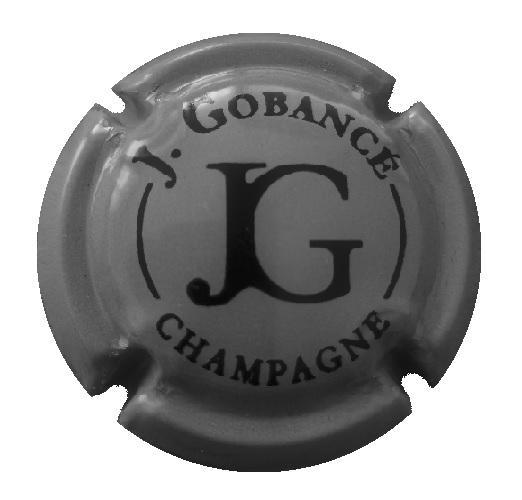 Gobance joel l10f