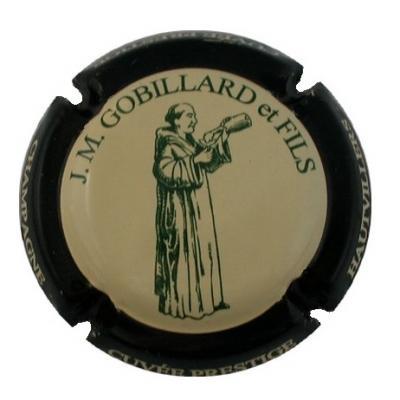 Gobillard l14