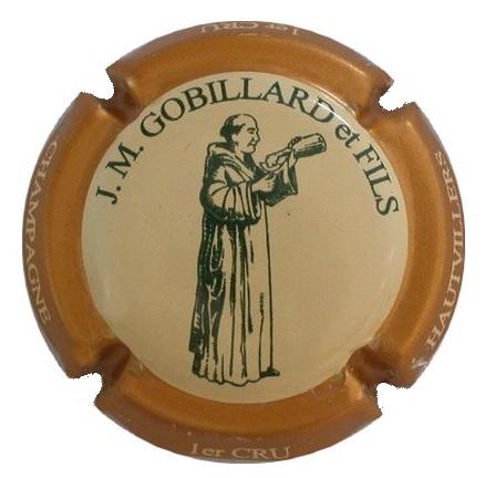 Gobillard l15