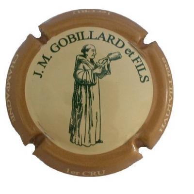 Gobillard l16