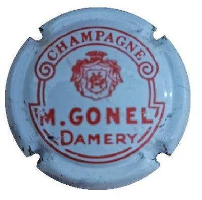 Gonel maurice l02