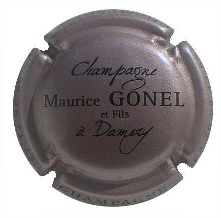 Gonel maurice l23c