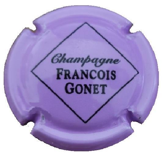 Gonet francois l10d