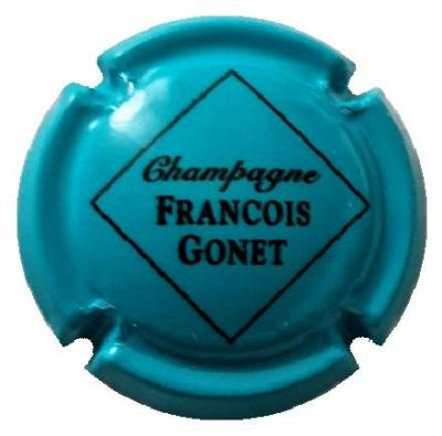 Gonet francois l10e
