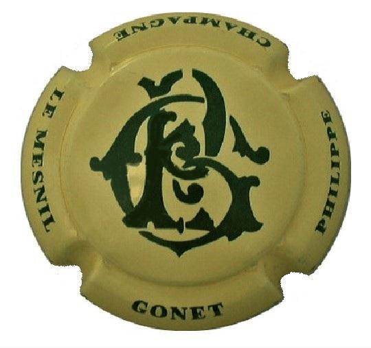 Gonet philippe l03