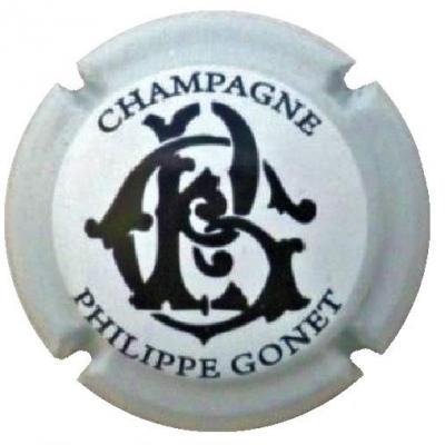 Gonet philippe l05f