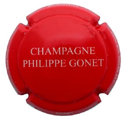 Gonet philippe l07