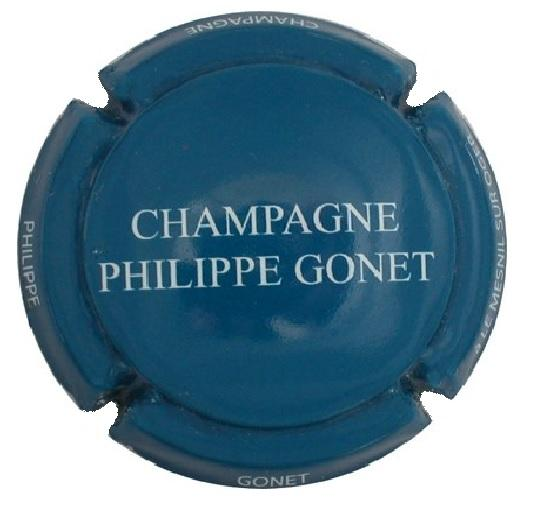 Gonet philippe l08