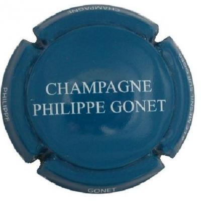 Gonet philippe l08