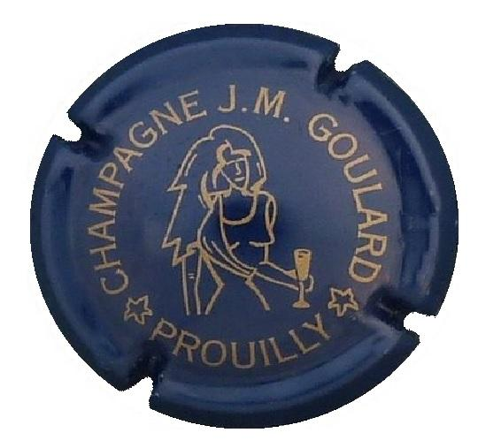 Goulard jean marie l05