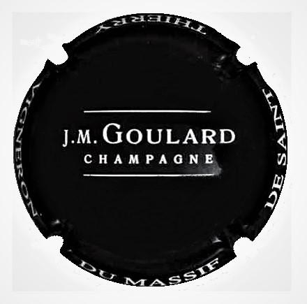 Goulard jean marie l10
