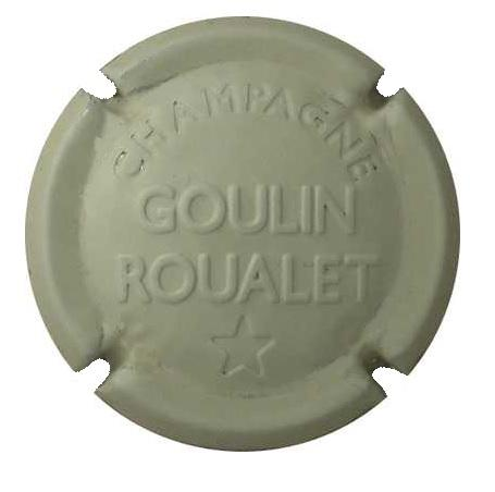 Goulin roualet l29b