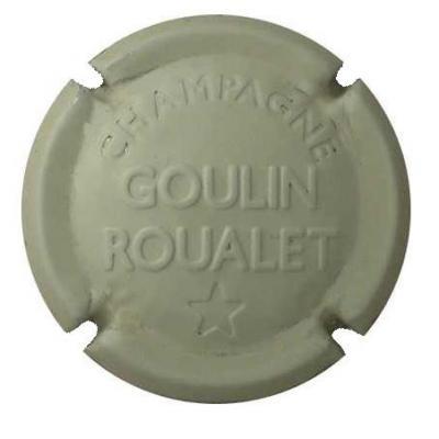 Goulin roualet l29b